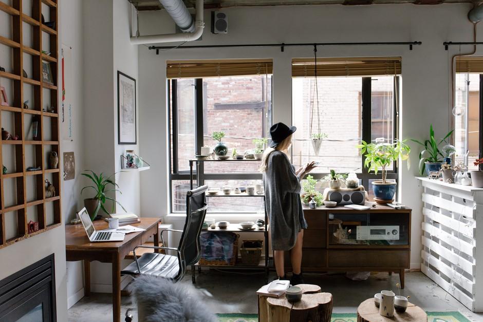 HOROSKOP: Ali se tvoja karierna pot ujema s tvojim zodikalnim znamenjem? (foto: Unsplash/Bench Accounting)