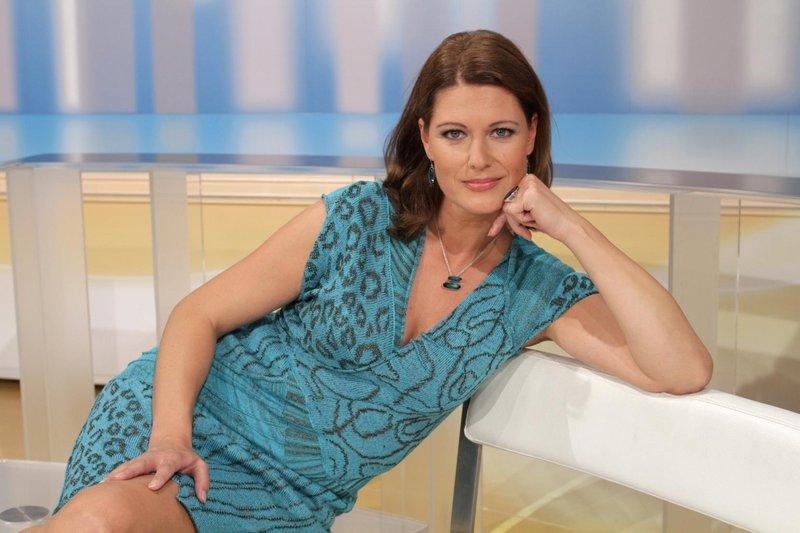 Katja Tratnik