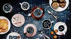 Astrologija: Ali zvezde res krojijo našo usodo?