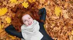 Vodja portala ona-on.com: 4 kraji, kjer se lahko naučiš kaj novega in ob tem spoznaš simpatijo