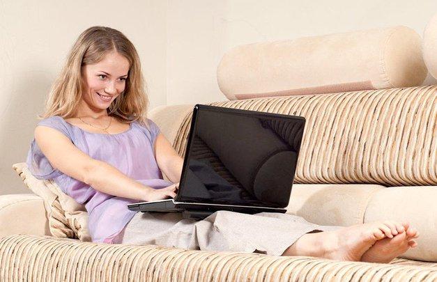 Top 7 spletnih strani za nakup oblek in modnih dodatkov (foto: Profimedia)