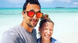 Ta 2 Slovenca sta ljubezen do potovanj spremenila v super plačano službo!