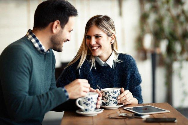 Horoskop: Kakšen je tvoj sanjski zmenek (glede na tvoje znamenje)? (foto: Profimedia)