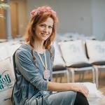 FOTO: Tretja konferenca lepotnih blogerk bila nepozabna! (foto: Marko Ocepek)