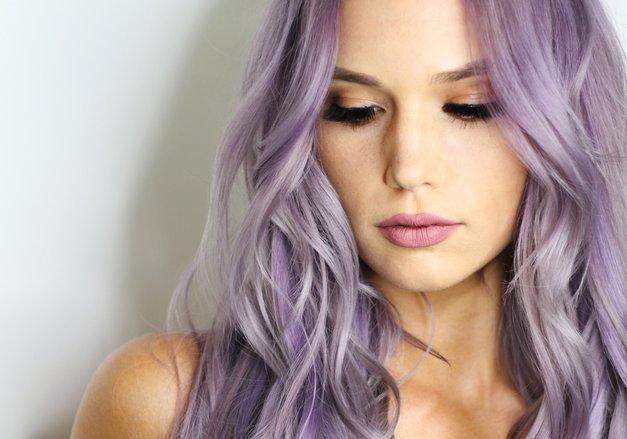 Slovenske lepotne blogerke izbrale najboljši izdelek za nego las (in druge top lepotne izdelke!) (foto: Unsplash.com/Kareya Saleh)