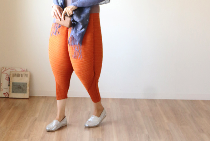 TO so najbolj nore hlače ta hip! (foto: Rakuten)