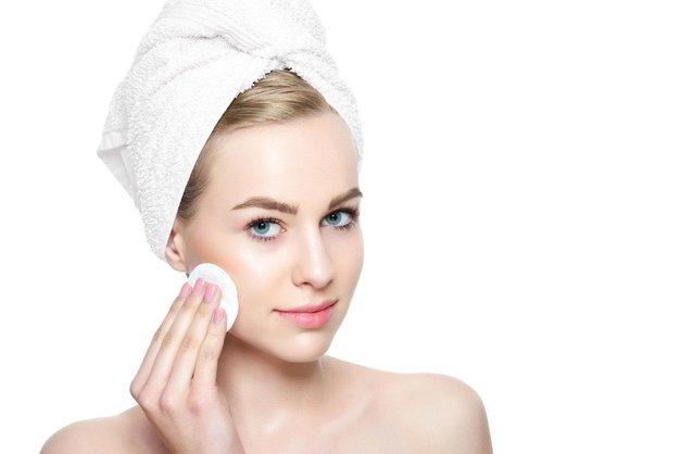 Si tudi ti ves čas narobe čistila kožo na obrazu? (foto: Profimedia)