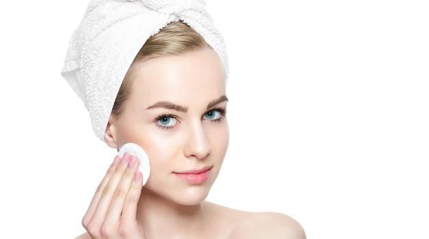 Si tudi ti ves čas narobe čistila kožo na obrazu?