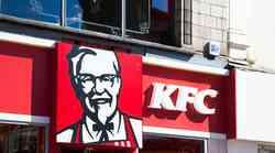 Zdaj je uradno: KFC prihaja v Slovenijo!
