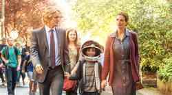 5 razlogov, zakaj si moraš ogledati film Čudo