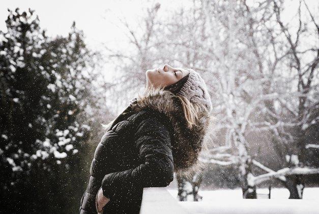 Ko me ljudje vprašajo, zakaj nimam otrok, hočem, da vedo TOLE! (foto: Unsplash.com/Uroš Jovičić)