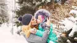 5 stvari, ki jih moramo vedeti vsi starši, ko otroka vpišemo v vrtec