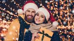 Kam je izginila čarobnost božičnega vzdušja in kako jo lahko znova pričaraš