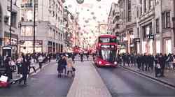 Ideja za izlet: Kaj lahko v 2 dneh doživiš v Londonu? (priporočilo novinarke)