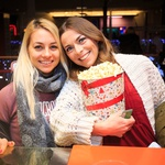 Praznični Ladies night (foto: Mediaspeed)