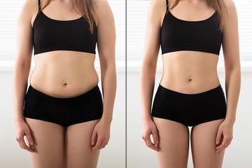 Namesto diete raje pospeši METABOLIZEM - Poglej, kako!