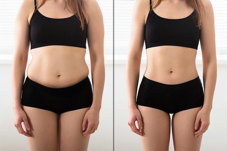 Namesto diete raje pospeši METABOLIZEM - Poglej, kako! (foto: Profimedia)