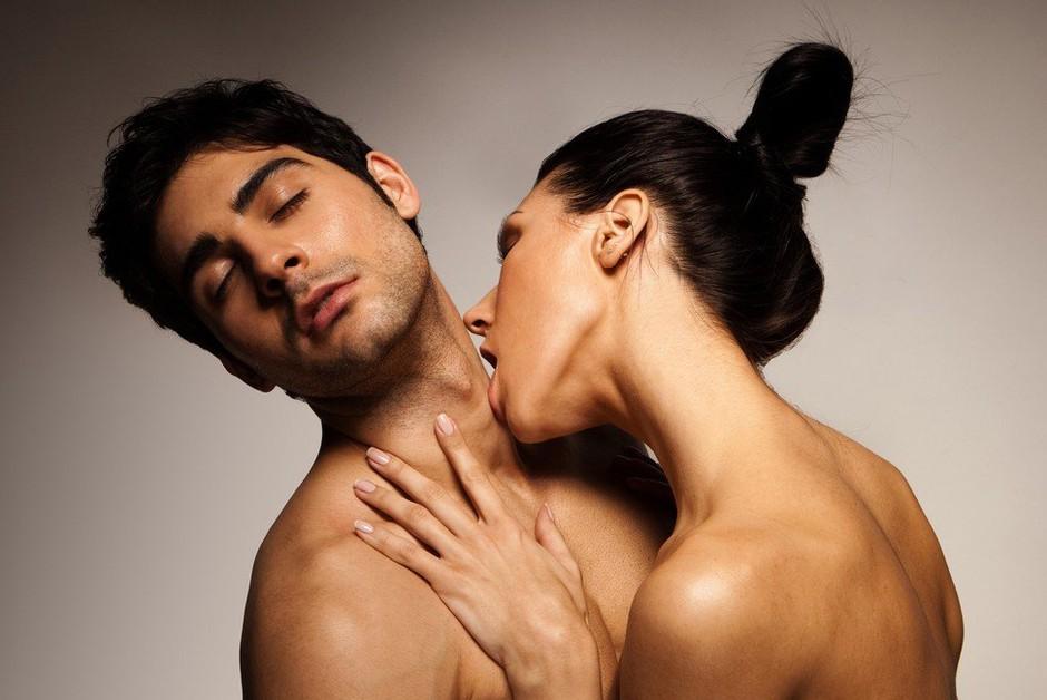 3 'fuuul' slabe seksualne odločitve (+ zakaj jih tako pogosto sprejemamo) (foto: Profimedia)