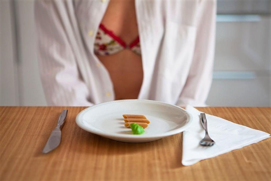 """Se """"bojiš"""" ogljikovih hidratov? Poglej, katere lahko ješ brez slabe vesti! (foto: Profimedia)"""