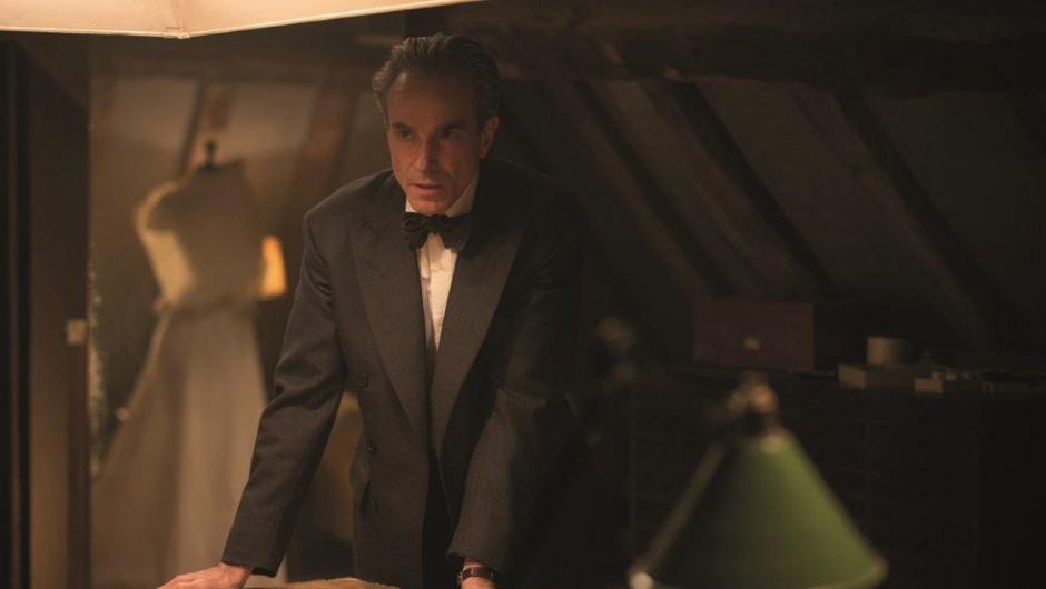 PREDOSKARJEVSKA VROČICA: 3 filmi, ki jim napovedujejo zlate kipce (foto: Karantanija Cinemas)