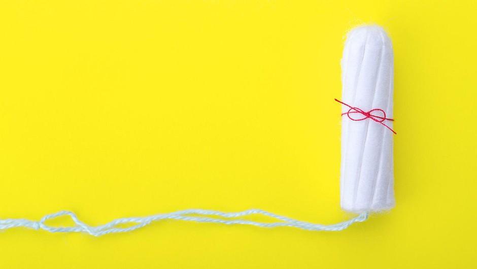 Zanimivi in uporabni načini, kako svojo vagino ohraniš čisto (NUJNO glej št. 6!) (foto: Profimedia)