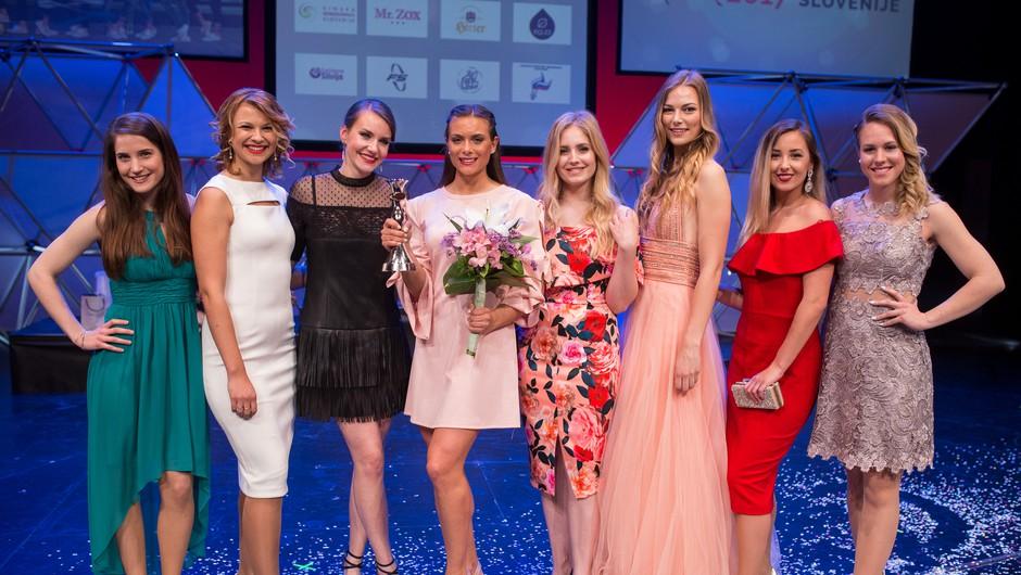 Postani nova Miss športa Slovenije (foto: Rok Mlinar)