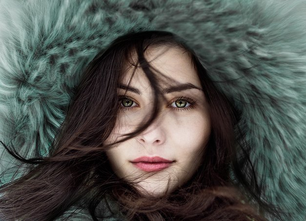 3 največje zmote o negi kože pozimi (foto: Unsplash.com/Alexandru Zdrobau)