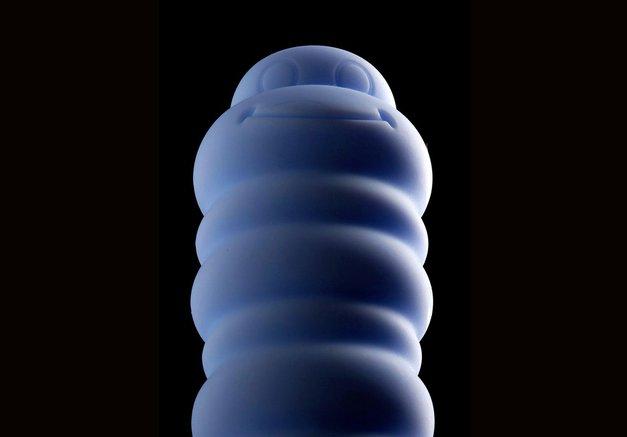 Skrivnosti, za katere bi njegov penis želel, da bi jih ti vedela (foto: Profimedia)