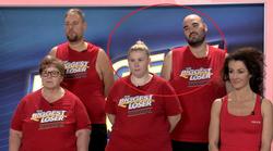 The Biggest Loser Slovenija: poglej, kaj po šovu počneta bivša tekmovalca Aleš in Maja!