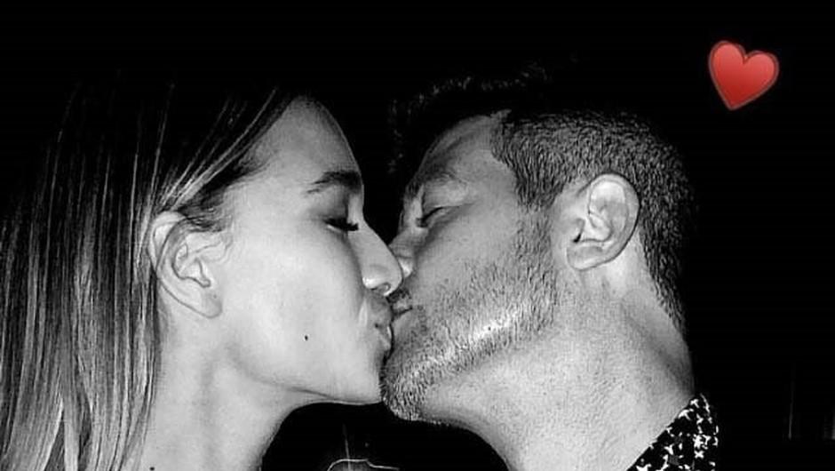 Romantična ideja, kako očarati ljubljenega (foto: Profimedia)