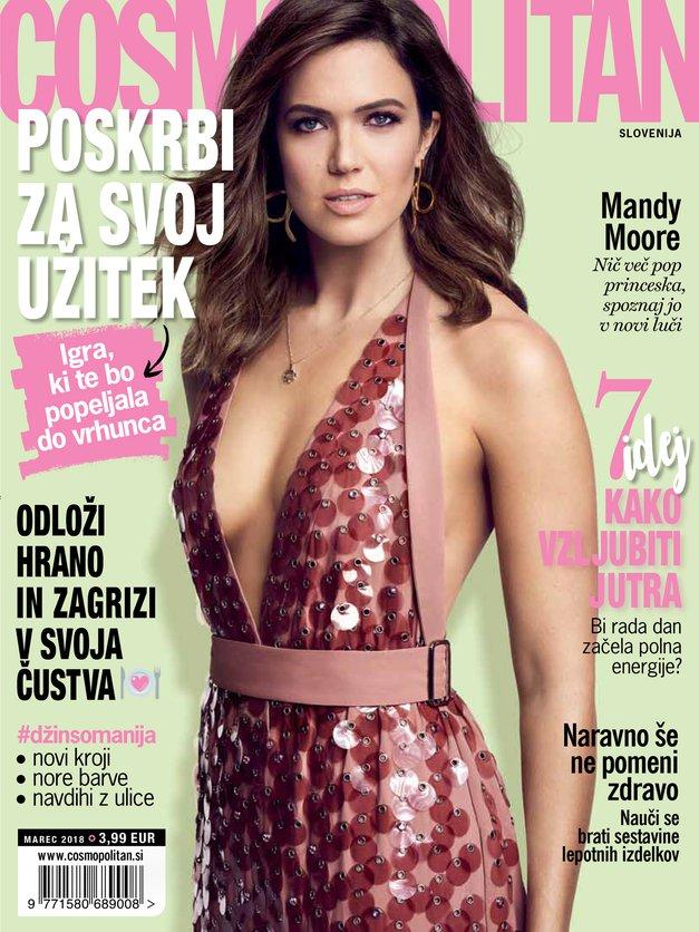 naslovnica-cosmopolitan-marec