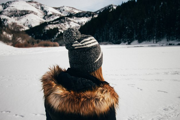 2. dan izziva NE ČAKAJ NA VIKEND: Vzemi si čas za aktivnosti, ki te veselijo (foto: Unsplash.com/Evan Kirby)