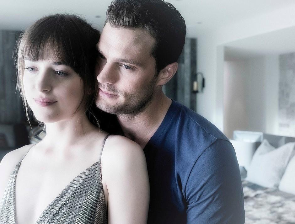 10 erotičnih filmov, ki so še bolj vroči kot 50 odtenkov sive (foto: Profimedia)