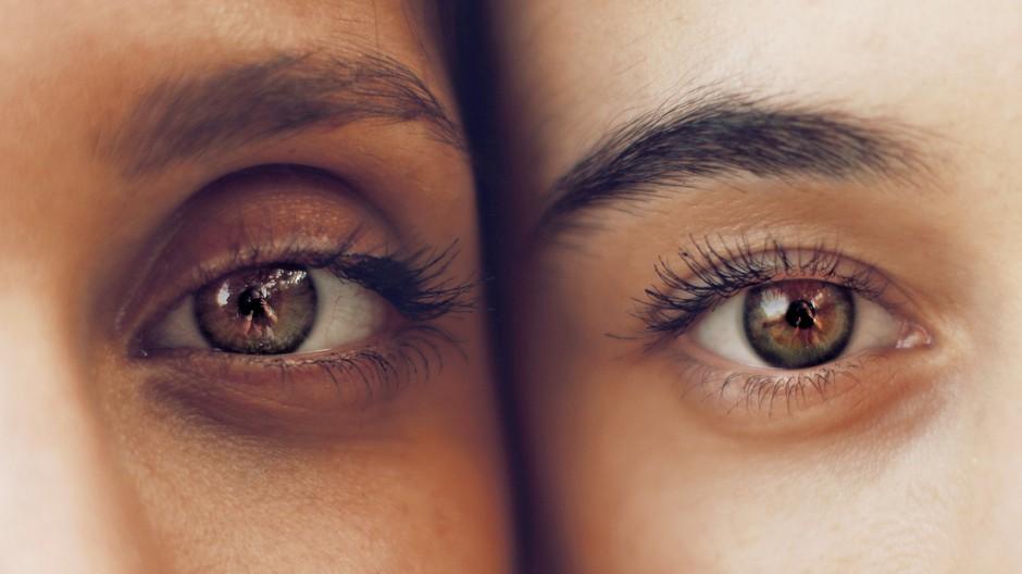 Nikoli ne uganeš, kateri so najbolj nenavadni problemi lezbičnih parov! (izpoved bralke) (foto: Unsplash.com/Soroush Karimi)