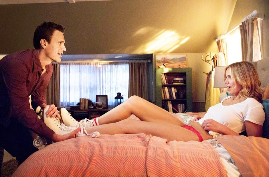 3 nenavadni triki, ki bodo seks naredili še boljši! (foto: Profimedia)