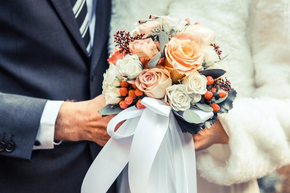 """""""Z možem sem se prvič zapletla na dan, ko se je poročil z drugo"""" (foto: Unsplash.com/Nick Karvounis)"""