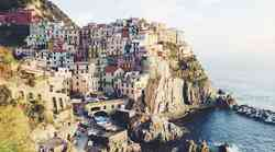 5 popularnih turističnih krajev, ki jih kmalu ne bo več moč obiskati