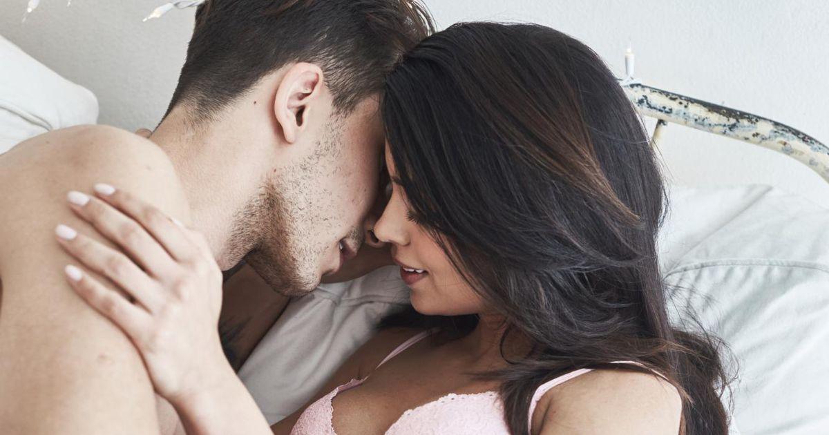 Анални секс видео галерея
