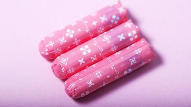 Ti zamuja menstruacija? Preveri, zakaj! (foto: Profimedia)