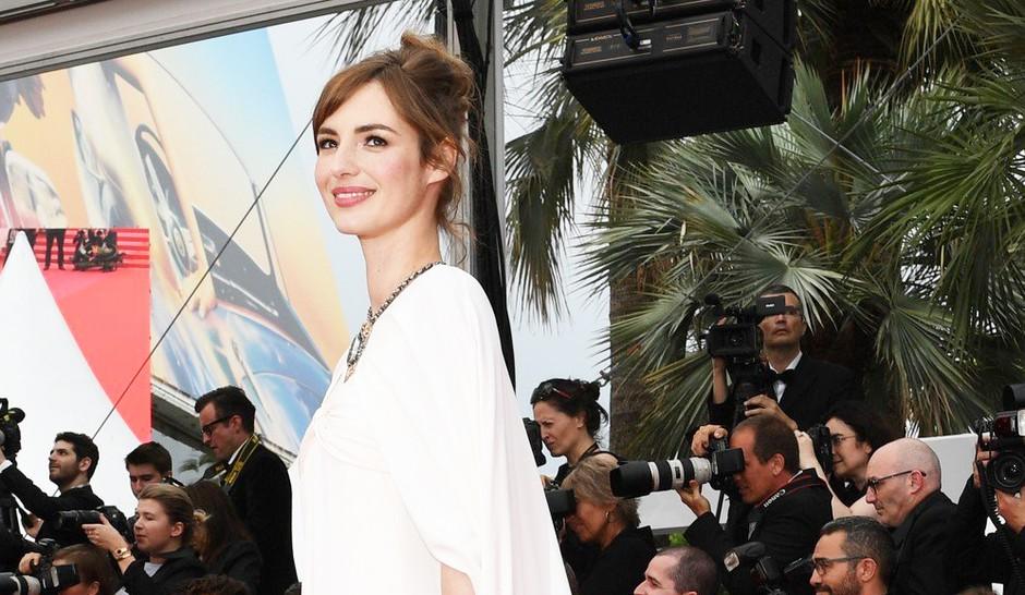 Zvezdnice so v Cannesu potrdile, da je TO pričeska tega poletja! (foto: Profimedia)