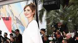 Zvezdnice so v Cannesu potrdile, da je TO pričeska tega poletja!