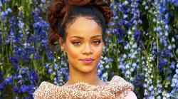 Rihanna se je zaradi kočljive zadeve znašla pred sodiščem!