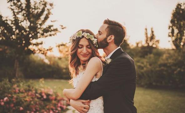 1. Aljoša Videtič (@aljosa_videtic) Njegove fotografije vsebujejo veliko spominov iz različnih krajev, saj pravi, da zelo rad fotografira poroke v ...