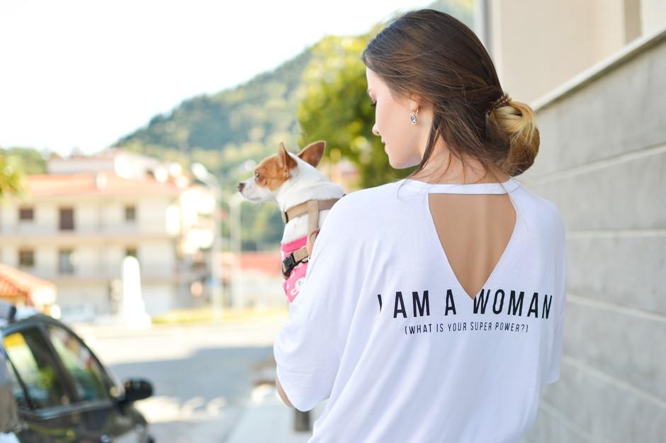 8 največjih zmot o ženskah, ki jim moški PREVEČKRAT verjamejo (foto: Unsplash.com/Pete Bellis)