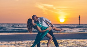 Kaj je najpogostejša napaka pri načrtovanju poročnega potovanja?