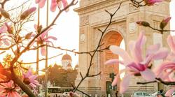TO so najbolj instagramabilne in dostopne destinacije v  naši bližini (popoln vikend pobeg)!