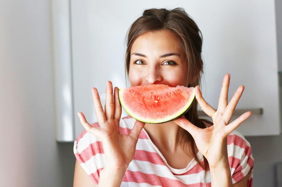 23 živil, ki ti bodo pomagala pri izgubi kilogramov (foto: Profimedia)