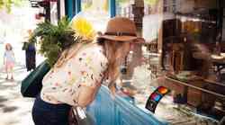 Varnost: Ali je plačevanje z gotovino res bolj varno od kartice? (6 dejstev)