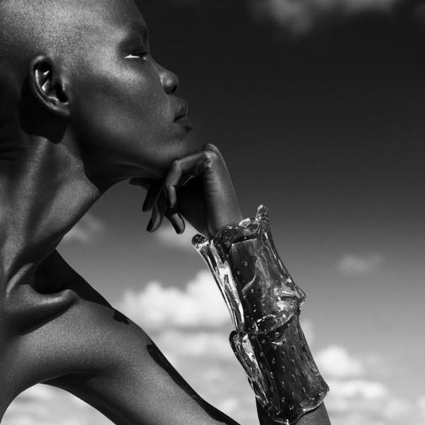 Giampaolo Sgura: Življenje skozi modni objektiv (fotografska razstava) (foto: Promocijsko gradivo)