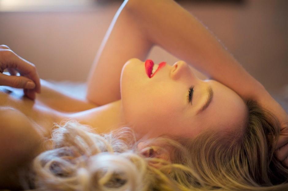 8 stvari, ki jih morda še nisi vedela o ženskem orgazmu (foto: Profimedia)